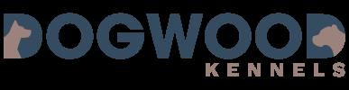 Dogwood Kennels